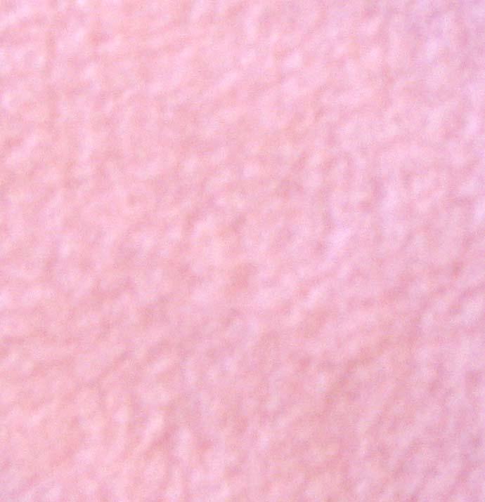 Baby Pink 8710 Anti Pill Polar Fleece