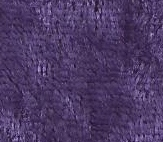 Crushed Velour 7200 PURPLE