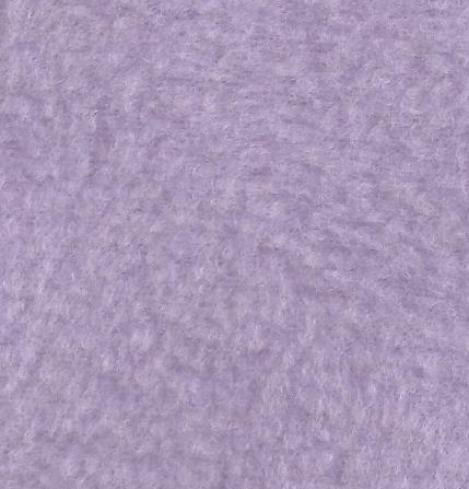 LILAC 8710 - Anti Pill Polar Fleece