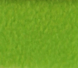 LIME GREEN 8710 - Anti Pill Polar Fleece