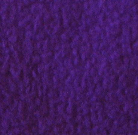 PURPLE 8710 - Anti Pill Polar Fleece