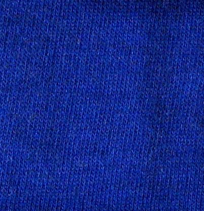 Royal Blue 8444