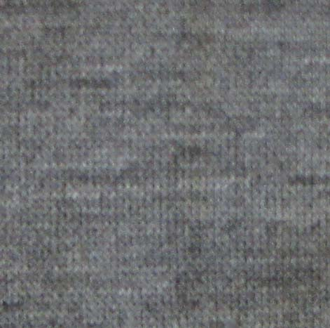Smoke Grey Marl (school grey) 8444